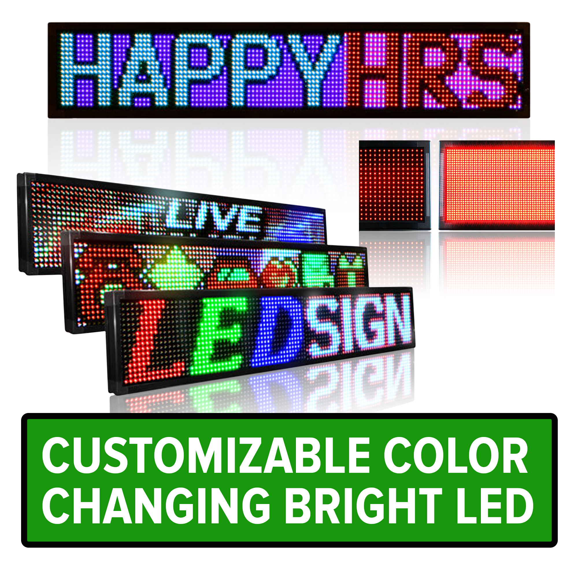 Customizable-color--changing--bright-ler