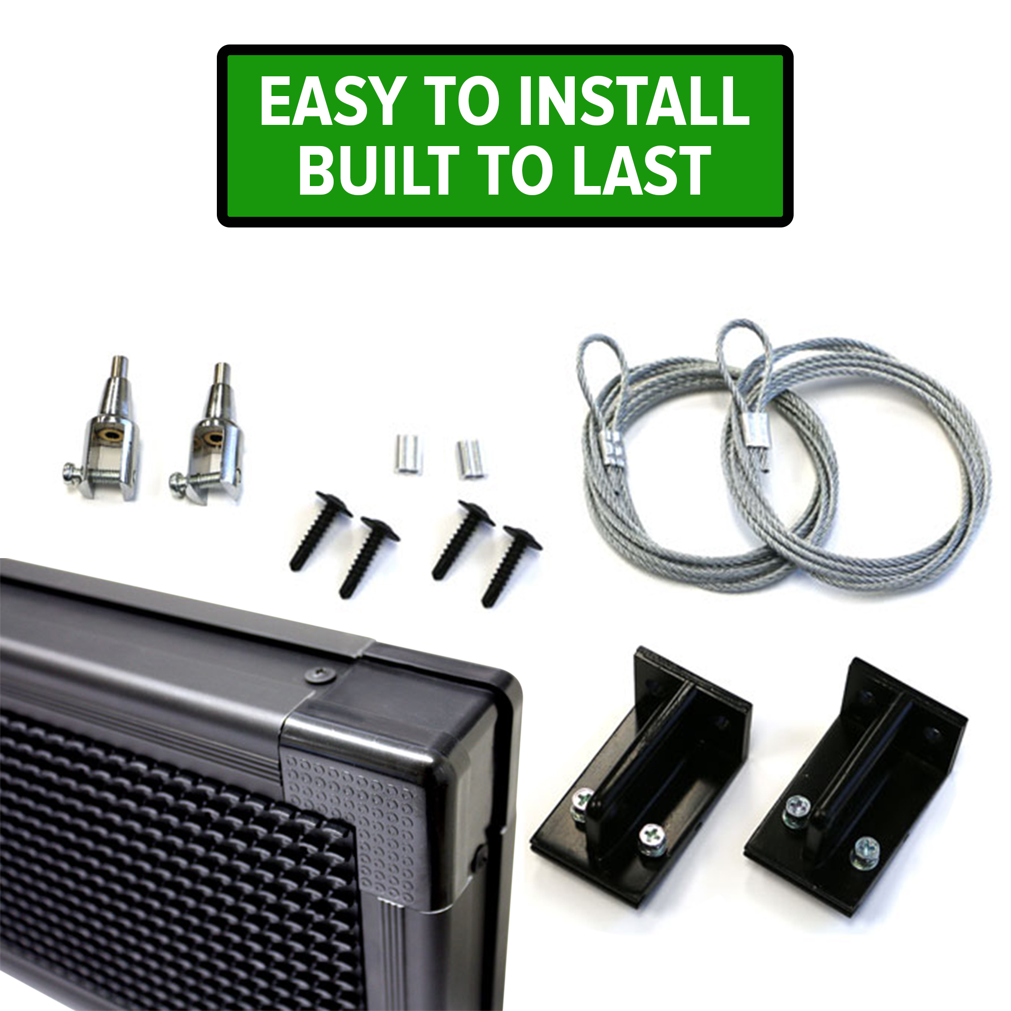 Easy-to-install-built-to-last
