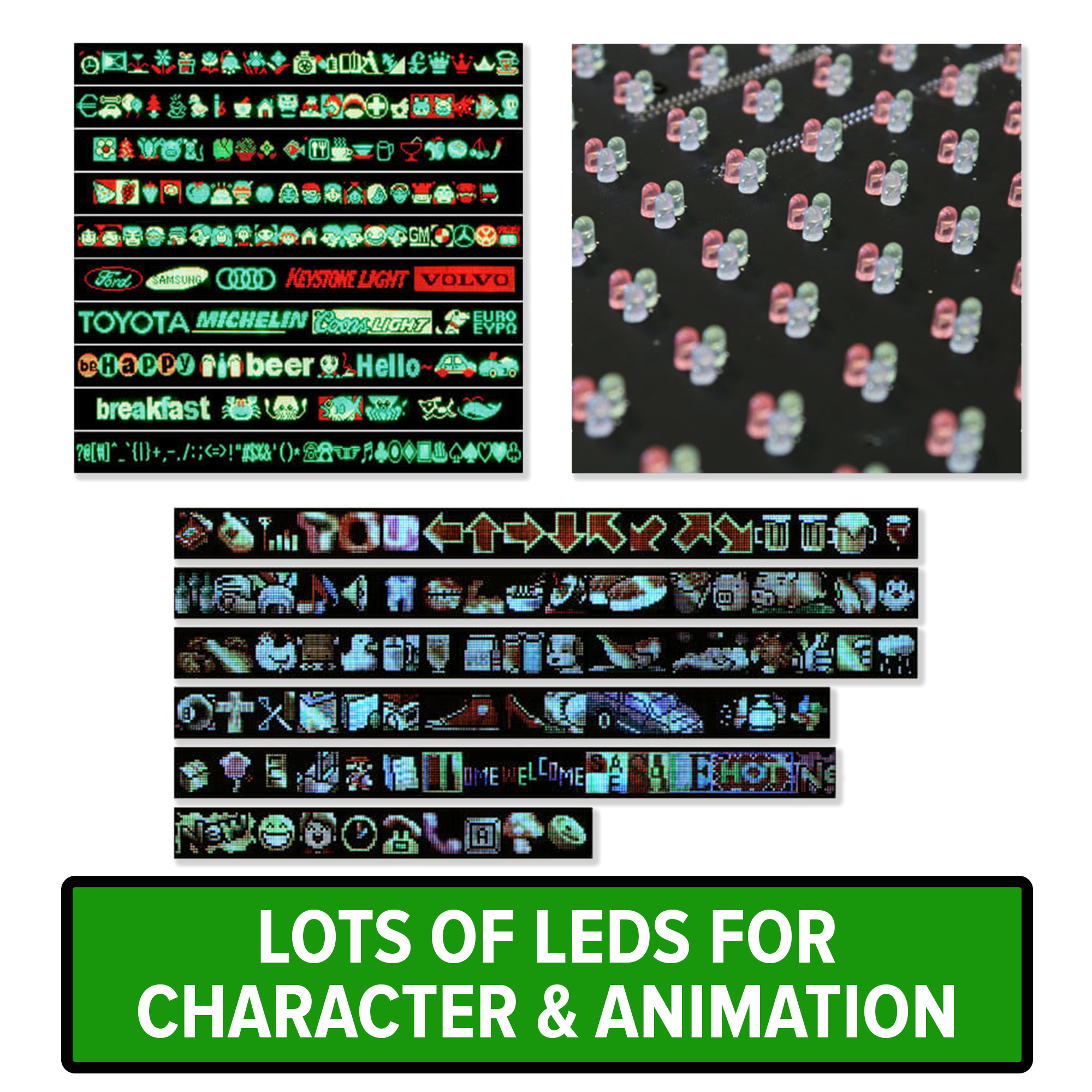 Lots-of-leds